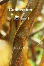 Connection Romans 1