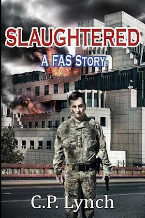 SLAUGHTERED: A FAS STORY