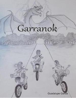 Garranok