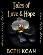 Tales of Love & Hope af Beth Kean