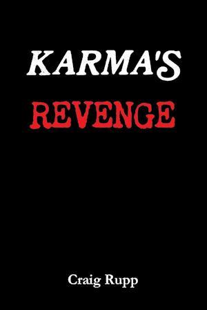 Karma's Revenge