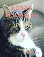 Lena's Adventure