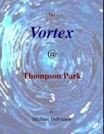 Vortex @ Thompson Park 3