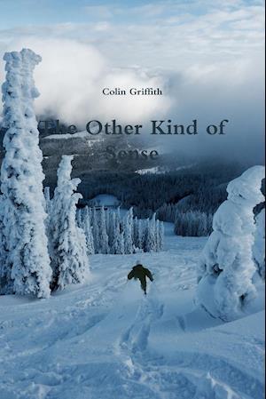 Bog, hæftet The Other Kind of Sense af Colin Griffith