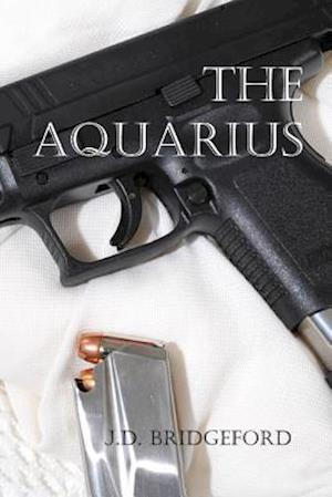 The Aquarius