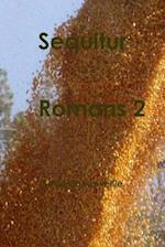 Sequitur Romans 2
