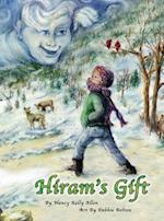 Hiram's Gift