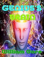 Genius's Brain