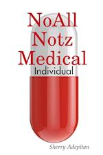 NoAll Notz Medical: Individual