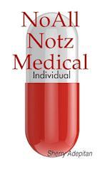 Noall Notz Medical