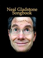 Neal Gladstone Songbook