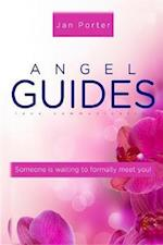 Angel Guides, Love Communication