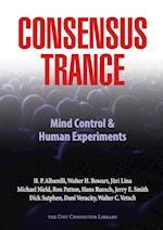 Consensus Trance