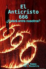 El Anticristo 666