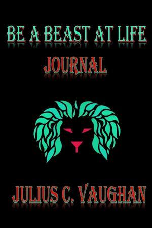 BABAL Journal