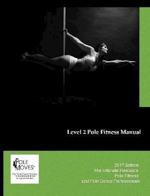 PoleMoves Manual Level 2