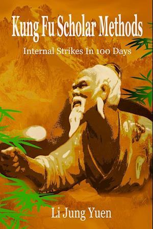Kung Fu Scholar Methods