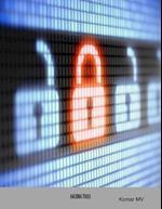 Hacking Tools af Komar MV