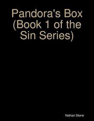 Pandora's Box (Book 1 of the Sin Series)