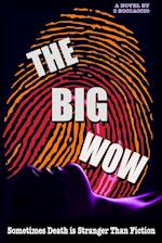 The Big Wow