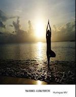 Yoga Business - A Global Perspective af Huringaa MV