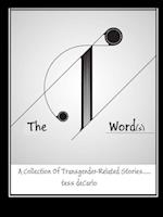 The T Words