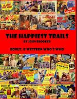 The Happiest Trails