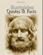 Euripides: Quotes & Facts