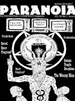 PARANOIA Issue #64