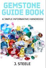 Gemstone Guide Book