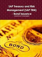 SAP TRM Bond Issuance af Lawrence Compagna
