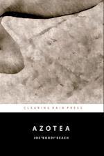 Azotea af Joe