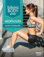 Bikini Body Help - Workouts Excercise Training Plan