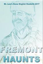 Fremont Haunts