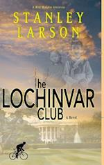 The Lochinvar Club af Stanley Larson