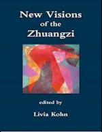 New Visions of the Zhuangzi