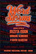 Word Storms