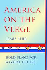 America On the Verge