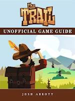 Trail Game Guide Unofficial
