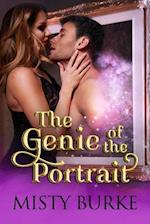 The Genie of the Portrait