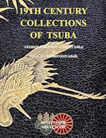 19th Century Collections of Tsuba