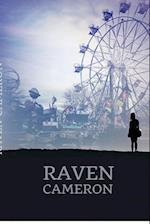 The Writings of Raven Cameron