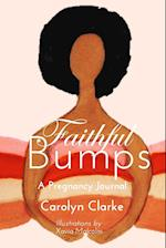 Faithful Bumps A Pregnancy Journal