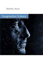 Imagination Science