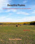 Beautiful Psalms