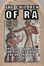 The Children of Ra