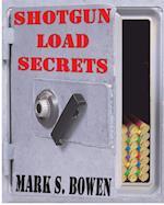 Shotgun Load Secrets