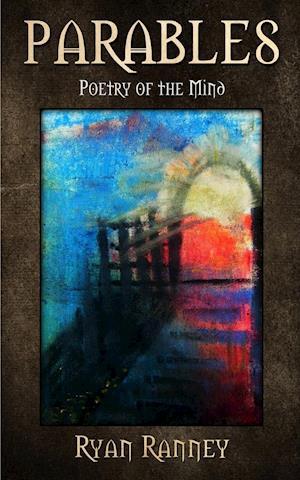 Bog, paperback Parables af Ryan Ranney