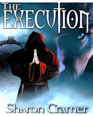 Bog, paperback The Execution af Shanon Cramer