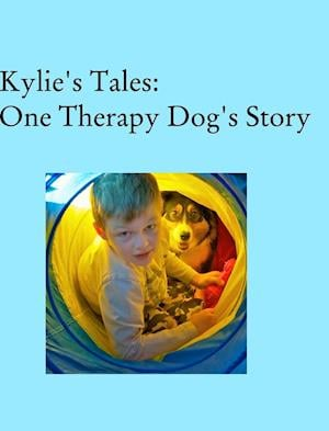 Kylie's Tales